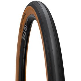 """WTB Horizon Folding Tyre 27.5"""" Road TCS, black/tan"""